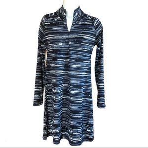 Soybu Athletic Dress Sz S